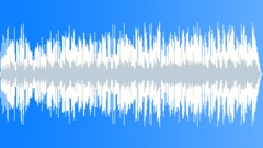 Sly Rocker (30 Second Edit) Stock Music