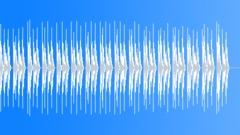 Machine Groovy Contraption Sound Effect
