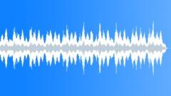 Drone Futuristic Background 05 Sound Effect