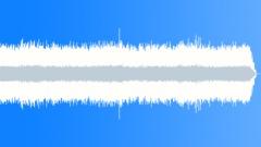 Drone Futuristic Background 01 Sound Effect