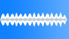 Drone Futuristic Background 03 Sound Effect