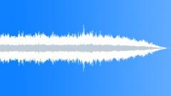 Drone Futuristic Background 02 Sound Effect