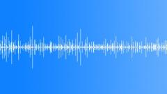 Scrape slide wood bone scratch Sound Effect