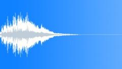 Terror Door Close 2 Sound Effect
