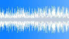 World beat groove-C Min-110bpm-LOOP2 Stock Music