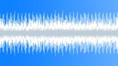 Big disco-C Min-135bpm-LOOP1 Stock Music