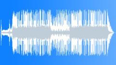 Ethnic world beat-110bpm-FULL LENGTH Stock Music