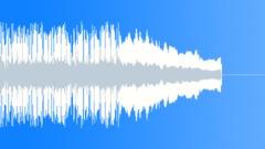 Aggressive Rock Music 15 Sec Mix Arkistomusiikki
