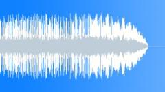 Hard Rock Demon 15 Sec Arkistomusiikki