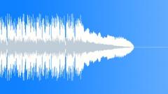 Hard Rock Music Track 15 Sec Arkistomusiikki