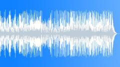 Dubstep Breakbeat Stock Music