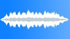 Alien Drone Planet Sound Effect