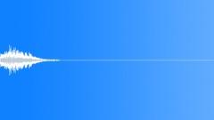 Game Unlock 03 Äänitehoste