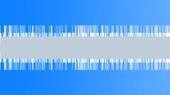 Babbling Brook_02.wav Sound Effect