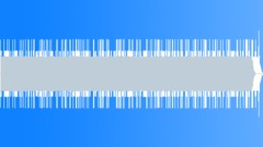 Olympic Fanfare (Full-length instrumental) Stock Music