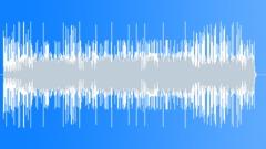 Holiday Spirited Uplifting Strings (Happy, Upbeat, Proud, Classical, Mozart) Arkistomusiikki