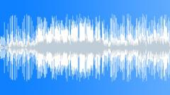 Game Music | Casual | Marimba |  C Maj | 120BPM Stock Music