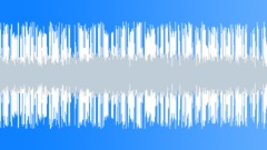 Corporate promotion (15 seconds, loop, piano, business, presentation) Stock Music