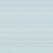 Abstract Vector Wallpaper With Strips Stock Illustration