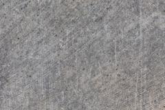 Close up cement floor Stock Photos