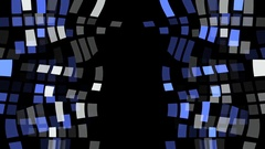 Dj Background HD Loop Stock Footage