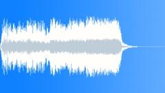 Asylum Cinematic Horror Texture Grind 3 Sound Effect