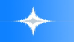 Asylum 404Virus Rise Sound Effect