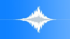 Asylum Creepy Spectral Wind Sound Effect