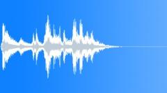 Asylum Fear Drone Bow Texture 2 Sound Effect