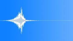 Asylum Quick Woosh 9 Sound Effect