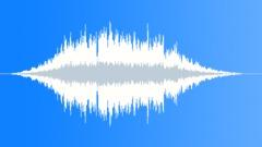 Asylum Low Shimmer Drone 7 Sound Effect