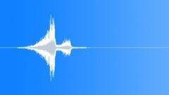 Asylum Talking Ghosts Woosh 3 Sound Effect