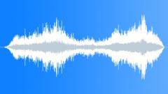 Asylum DeathCall Drone 2v Sound Effect
