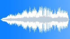 Asylum DeathCall Drone 3v Sound Effect
