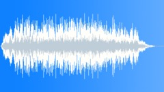 Asylum Tension Drone 3 Sound Effect