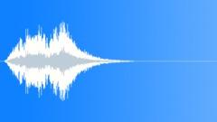 Asylum Horror Texture Creak Moan 1 Sound Effect