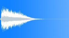 Asylum Horror Clock Work Texture 2 No Slide Sound Effect
