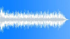 Asylum Silence Depth Impact 2 Bass Undertone Sound Effect