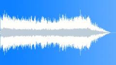 Asylum Wrong Way Cinemtic Texture Impact 1 Sound Effect