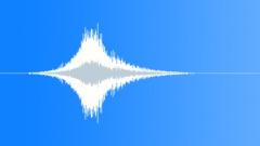 Asylum Soul Stealer Rise Sound Effect
