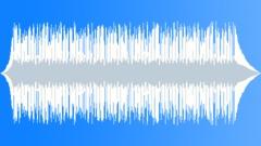 Motivational (37) - Cut Version (Corporate,background,inspire,upbeat) Stock Music