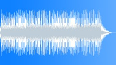 Motivational (2:27) - Full Version (Corporate,background,inspire,upbeat) Stock Music