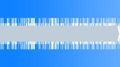 Jazzy Playful Organ Stock Music
