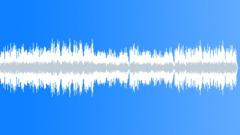 Scott Joplin The Rosebud March Piano Solo Stock Music