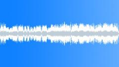 Scott Joplin Maple Leaf Rag Piano Solo Stock Music