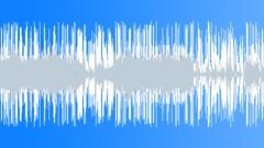 Corporate, Game trailer music (050 60sec) Stock Music