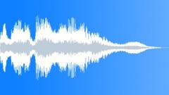 Soft Dramatic Piano Sound logo 3 Stock Music