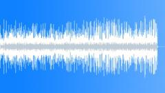 Searchlight Rag (Scott Joplin) Stock Music