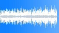 Sunflower Slow Drag (Scott Joplin) Stock Music