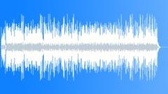 Wall Street Rag (Scott Joplin) Stock Music